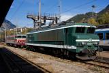 Maurienne Trains historiques (2007) 28.