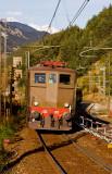 Maurienne Trains historiques (2007) 29.