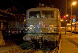 Maurienne Trains historiques (2007) 30.