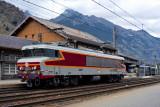Maurienne Trains historiques (2007) 31.