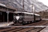 Maurienne Trains historiques (2007) 32.