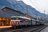 Maurienne Trains historiques (2007) 33.