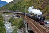 Maurienne Trains historiques (2007) 34.