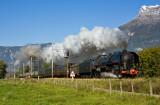 Maurienne Trains historiques (2007) 35.