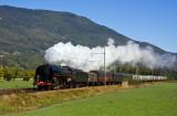 Maurienne Trains historiques (2007) 36.