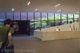 de Young Museum - San Francisco, California