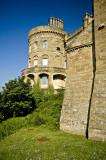 Culzean Castle - Eisenhower Apartments