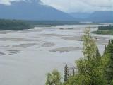 Alaska 6 7 8 Aug 2007