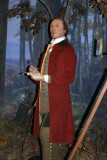George Washington the Surveyor