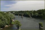 Potomac Bridges