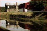 C & O Canal: Hancock