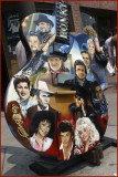Country Music Greats