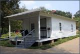 Elvis's Birthplace
