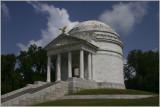 The Illinois Memorial