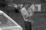 Hervé et Sébastien d'Hubert (1973)