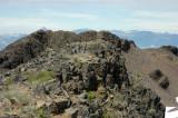 Wenatchee N.F. - Mission Peak