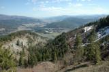 Wider Leavenworth