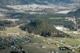 Leavenworth Knob
