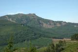 Huffaker Mtn