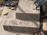 CCC Cement