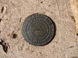 Mt. Union BM