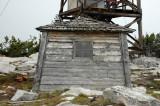 Okanogan N.F. - Mt. Bonaparte