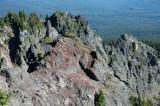 Lemei Ridge
