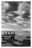 Lake Michigan 8