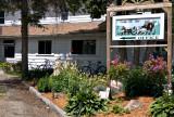 Tally-Ho Inn