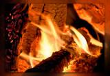 Flame Fairies