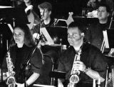 2004_06_11 River City Big Band