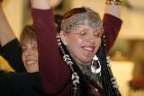 2007_04_29 CKUA Dance
