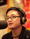 2007_06_26 Coco Zhao