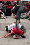 2007_07_14 Breakdance