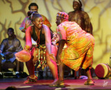 2007_09_29 Asante African Dance
