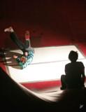 2007_09_29 Hip Hop Dancers