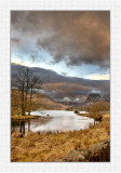Lakeland Cloudscape