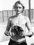 Marina Skatepark II January 1979