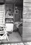01017 196-8A 5-4-80 shack.jpg