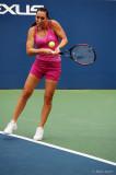 Jelena Jankovic 1