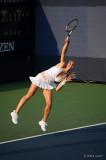 US Open Tennis 2007