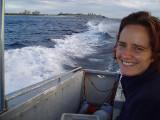 Cook Island, Tweed Coast, Australia 2007