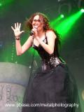 Pukkelpop 2004
