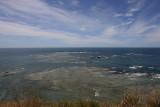 Kaikoura view OZ9W7890