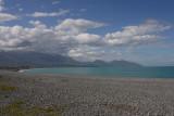 Kaikoura beach and view OZ9W8449