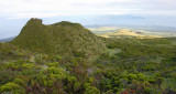 View from Pico to Faial OZ9W9831