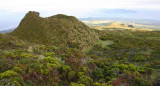 View from Pico to Faial OZ9W9837