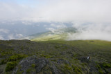 View from Pico to Faial OZ9W9842