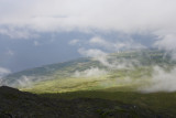 View from Pico to Faial OZ9W9847