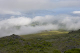 View from Pico to Faial OZ9W9857